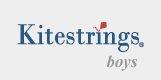 Kitestrings