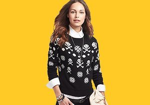 Up to 70% Off: Shae Sweaters