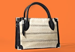 Foley + Corinna Handbags