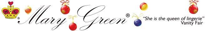 MG Logo white