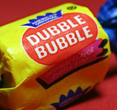 BubbleGum_NLsm