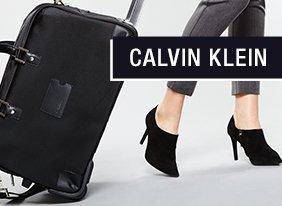 Calvin-klein-ep_two_up