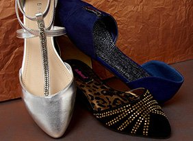 157310_hero_10-07_fashionableflats_mj_hep_two_up_two_up_two_up