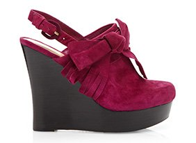 165170-hep-way-into-wedges-12-2-13_two_up