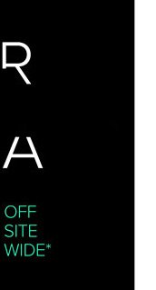Joes Jeans 40% Off Cyber Monday Sale
