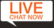 Live Chat
