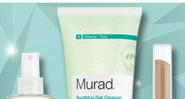48Hr Sale Murad Products