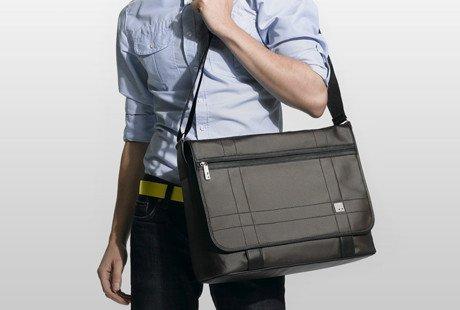 Knomo Of London Bags