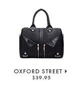 Oxford Street - $39.95