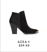Azra - $39.95