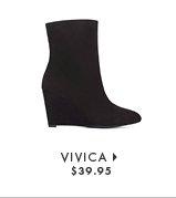 Vivica - $39.95