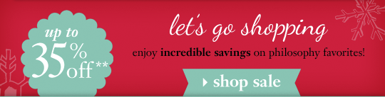 let`s go shop sale up to 35% off