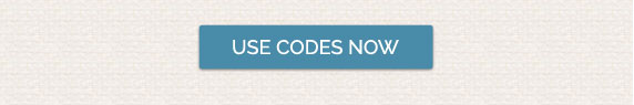 Use Codes Now