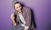 Original Max's Garments | Shop Now