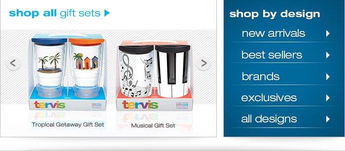Create Custom Gifts
