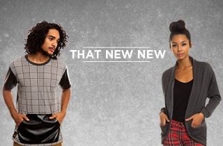 Marketplace: More NEW ARRIVALS!