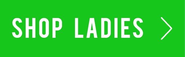 Shop Ladies.