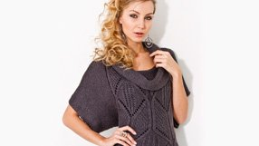 Sweaters at $12.99