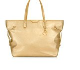 WEST 57TH XL TOTE