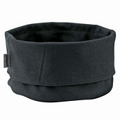 Classic Breadbag, Black