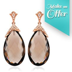 Make An Offer Sales!: Most Wanted Gemstone Jewelry Styles
