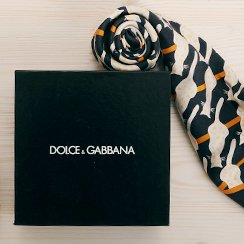 Dolce & Gabbana For Her