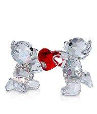 Kris Bear My Heart is Yours
