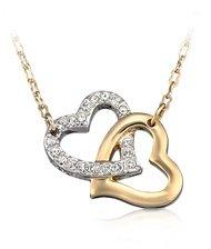Match Necklace