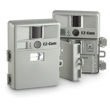2-Pk. of Wildview® EZ Cams