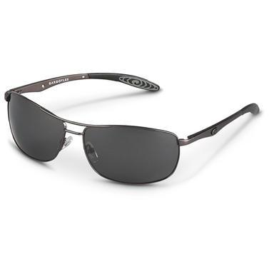 Gargoyles® Interval Polarized Sunglasses