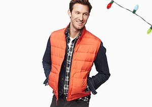 Great Gifts: Outerwear