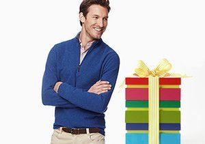 Great Gifts: Sweaters
