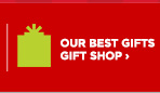 OUR BEST GIFTS GIFT SHOP ›