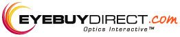EyeBuyDirect.com