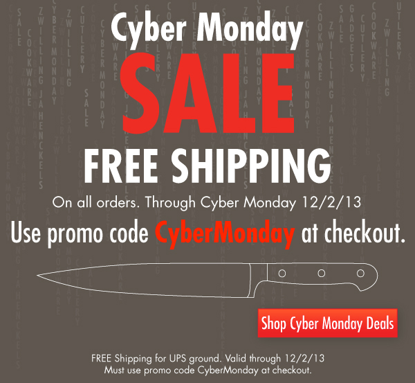 Cyber_Monday_Free_Shipping