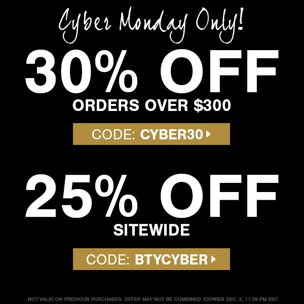 Shop the Thanksgiving Sale at Boutique To You!