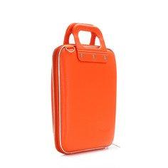 Microbombata Orange