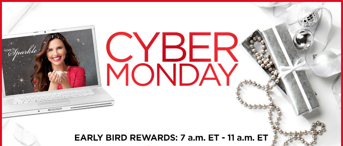 Shop Catherines Cyber Monday Deals!