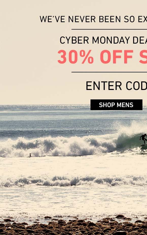 30% Off Site-Wide! Enter Code: INSTA30