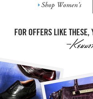 Shop Women's - $79 and Under