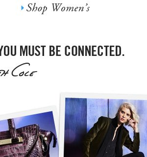Shop Women's - $119 and Under