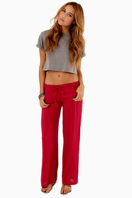 In Living Lounge Pants