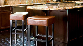 Our Best Barstools