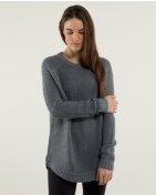 Passage Sweater
