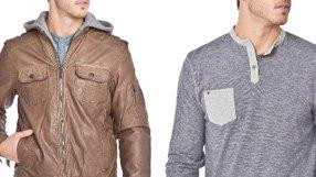 PX Clothing