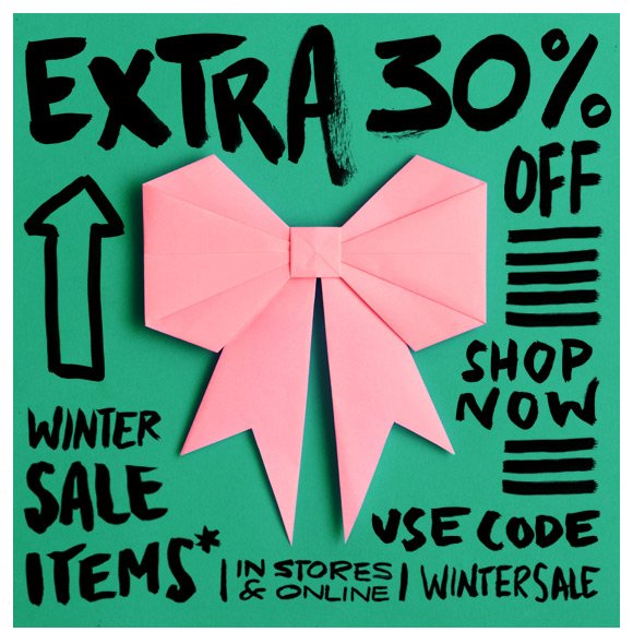 c9ec7b96902  Discount valid on the purchase of sale items in J.Crew stores and at jcrew.com  from December 3