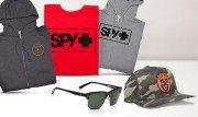 SPY: Apparel & Sunglasses | Shop Now