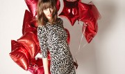 Juicy Couture | Shop Now
