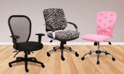 Stylize Your Office: 9 Great Chairs | Shop Now