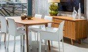 Mobital Furniture | Shop Now